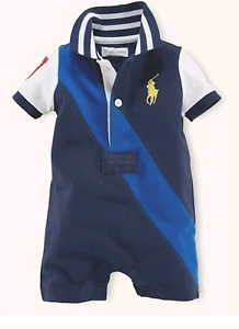 R Lauren 12'18 months bnwt South Morang Whittlesea Area Preview