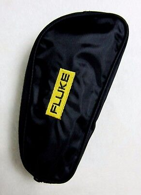 Usa Shipping Fluke Soft Carrying Casebag For F59 Mt4 Max