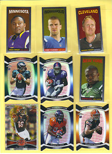 2012 Topps Chrome Xfractor A.J. Green #85 Bengals NRMT MINT lot #454