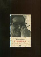 Alberto Marotta - Il Numero 30 - Pamphlet Elettorale -  - ebay.it