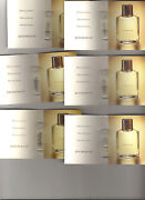Mary Kay Domain Cologne