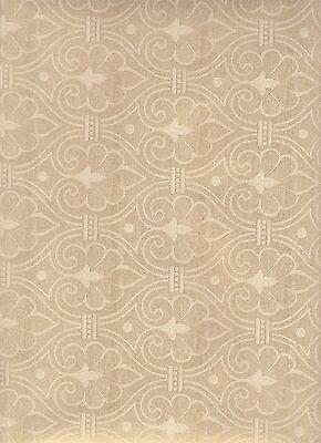 Italienisches Buntpapier / Überzugspapier /  Nostalgiepapier 50 x 70 cm