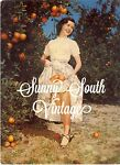 Sunny South Vintage