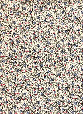 Carta Varese / Überzugspapier / Italienisches Buntpapier 50 x 70 cm blau/pink
