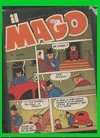 Il Mago Fumetto 1978 Big Sleeping -  - ebay.it