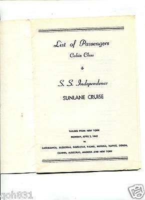 Vintage Advertising Brochure KELLOGG STRAWBERRY PLANTS Three Rivers MI