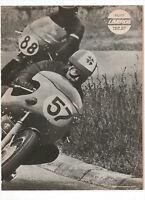 Pubblicità 1972 Moto Motor Laverda 750 Sf Advertising Publicitè Werbung Reklame -  - ebay.it