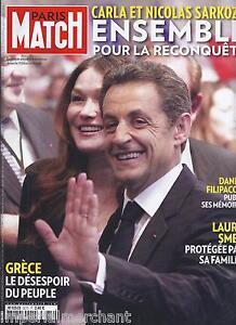 Le prof, cette grosse feignasse aux yeux de Sarkozy - Page 2 $(KGrHqV,!n0E8VMZd)KbBPU(Hg8uTw~~60_35