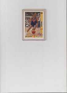 1992-UPPER-DECK-TOP-PROSPECTS-ROOKIE-CARD-KENNY-ANDERSON-NETS-444