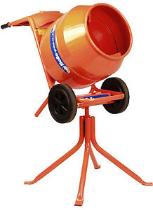 Belle-Cement-Mixer-Mini-Mix-150-240v-Electric