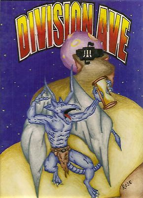 Division Avenue High School Yearbook 1998 Levittown  Ny  Perspectum