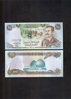 Banconota Irachena Tags:monete,documenti Antichi,saddam Hussein.regno D'italia -  - ebay.it