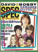 Bobby Sherman Book