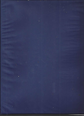 *HAINES CITY FL 1998 BUSINESS & PROFESSIONAL WOMEN'S CLUB COOK BOOK *FLORIDA