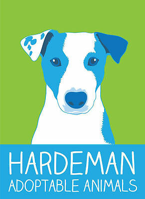 Hardeman Adoptable Animals, Inc.