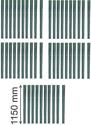 Baum Manschette 115 cm Wild Fegeschutz Spiralen Verbißschutz Schutz tranparent