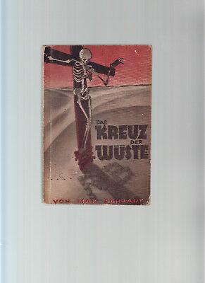Olaf K. Abelsen Original 1929-1933 Nr. 5 Walter Kabel Verlag moderne Lektüre