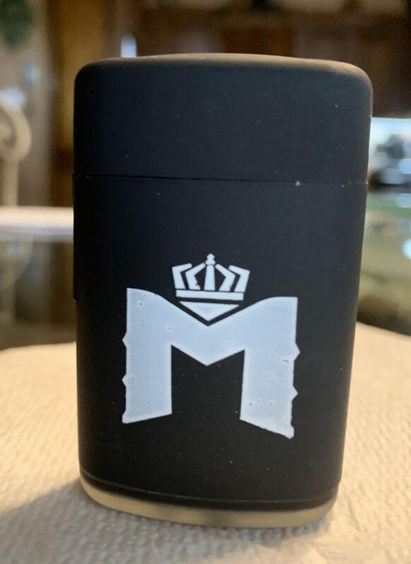 Macanudo Inspirado Cigars Jet Torch Lighter Brand New