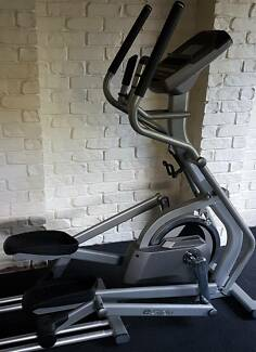 URGENT SALE  - Cross Trainer