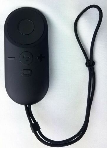 Oculus Rift Remote (Great Shape) - Authentic