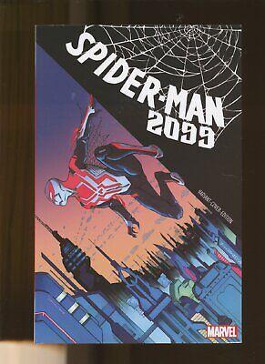 Spider-Man  2099  Band   1  Variant  lim. 222 Ex  Panini Comics  TOP
