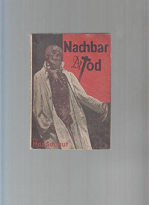 Olaf K. Abelsen Original 1929-1933 Nr. 28 Walter Kabel Verlag moderne Lektüre