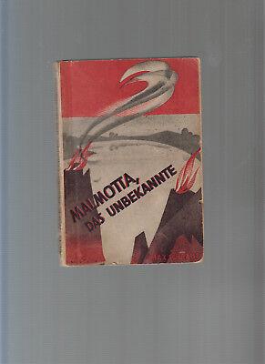 Olaf K. Abelsen Original 1929-1933 Nr.13 Walter Kabel Verlag moderne Lektüre