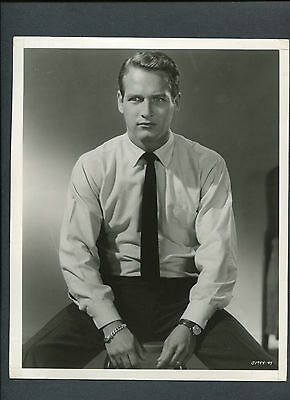 PAUL NEWMAN - 1962 SWEET BIRD OF YOUTH - TENNESSEE WILLIAMS