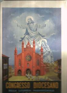 LOCANDINA-ORIGINALE-CONGRESSO-DIOCESANO-LITURGIA-PARROCCHIALE-ALBA-9-1954