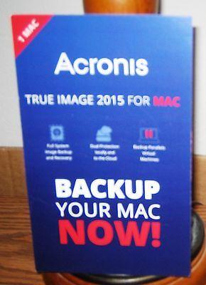Драйвера Acronis True Image 2015 for