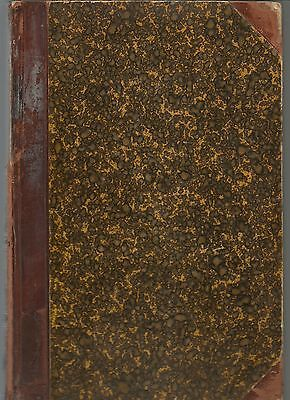 RARE/FINE ART/FRIZZONI/LA GALLERIA MORELLI IN BERGAMO/1892/BOTTICELLI/REMBRANDT