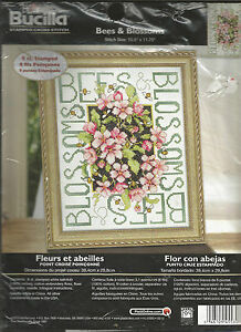 Best Selling in Stamped Cross Stitch Kits