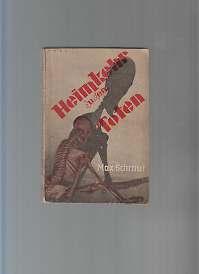 Olaf K. Abelsen Original 1929-1933 Nr. 25 Walter Kabel Verlag moderne Lektüre