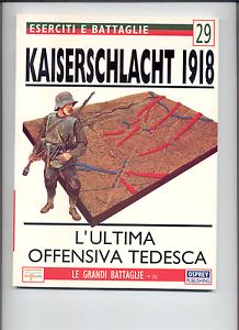 Ia-GUERRA-MONDIALE-1918-UNIFORMI-A-COLORI-E-STORIA-LIBRO-DI95PAG-COME-NUOVO