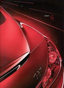2008-Infiniti-G37-Coupe-Brochure