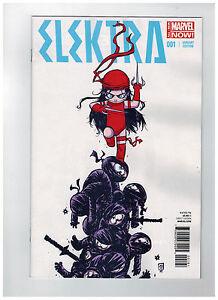 ELEKTRA-1-Skottie-Young-Baby-Variant-Marvel-NOW-2014-Marvel-Comics