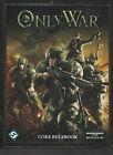 GW Warhammer 40K Regelbücher
