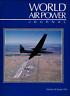 World Air Power Journal vol. 28 softback (U-2, Su-27) - New Copy