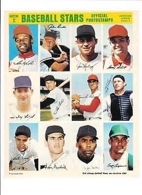 Beautiful Fred Kendall Bulk Lot Of 15 Baseball Cards Padres Indians Pretty And Colorful Sports Mem, Cards & Fan Shop