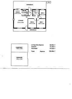 MOUNT BARKER 3 bedroom unit to rent Mount Barker Mount Barker Area Preview