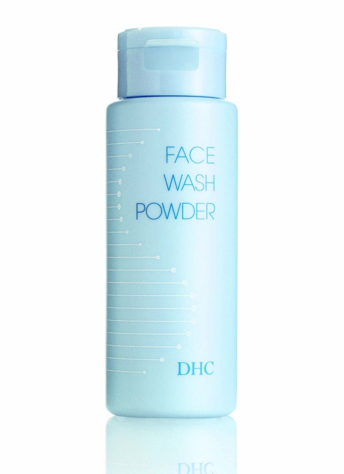 DHC Face Wash Powder 50g Made in Japan Free Shipping