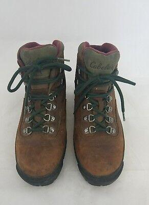 edb5944b311 Hunting Footwear - Cabela's Hunting
