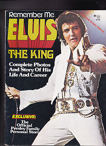 a look into the life and music career of elvis aaron presley Elvis aaron presley  elvis presley launched his music career in  writes that young elvis was a huge fan of captain marvel jr and his signature look is.
