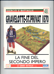 GUERRA-FRANCO-PRUSSIANA-UNIFORMI-A-COLORI-E-STORIA-LIBRO-DI-96-PAG-COME-NUOVO