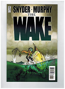 THE-WAKE-7-1st-Printing-Scott-Snyder-Sean-Murphy-2014-Vertigo-DC-Comics