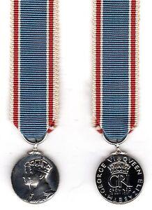Miniature-Medal-Coronation-Medal-1937-GV1
