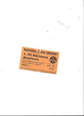 Nürnberg Fc Tickets