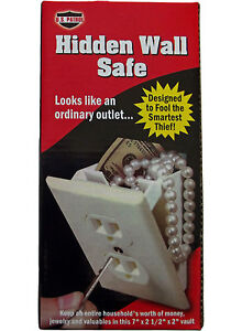 New-Hidden-Wall-Safe-Electrical-Outlet-Security-Safe-with-Key-Hide-Valuables