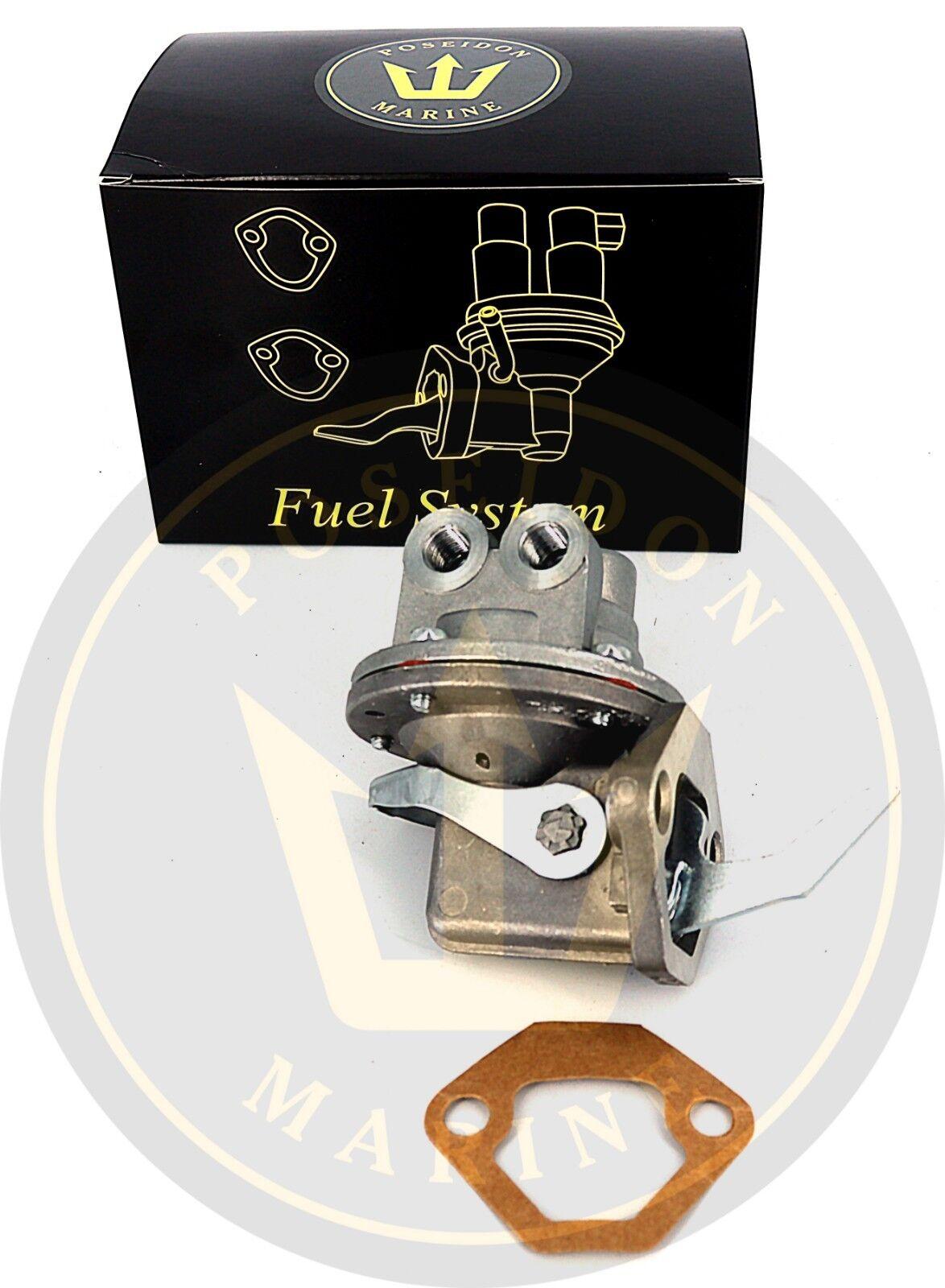 Fuel pump for Solé Sole diesel RO: 13414001