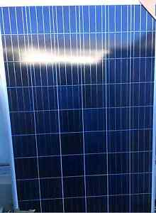 250W Topsola Solar Panels 30x units available Box Hill South Whitehorse Area Preview